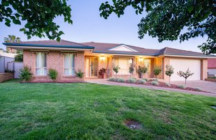 Picture of 7 Rixon Place, Glenroy NSW 2640