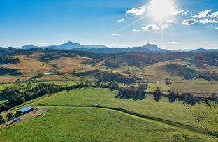 Picture of 604 Running Creek Road, Running Creek QLD 4287