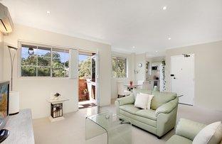48/2 Leisure Close, Macquarie Park NSW 2113