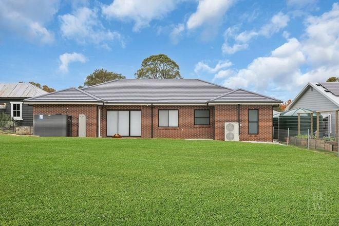 Picture of 83b Penrose Road, BUNDANOON NSW 2578