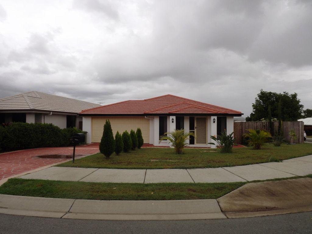 50 Harold Reinhardt, Redbank Plains QLD 4301, Image 0