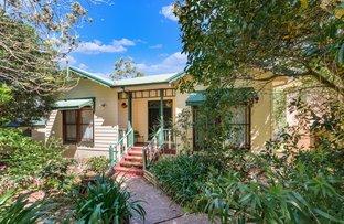 17 Martin Place, Faulconbridge NSW 2776