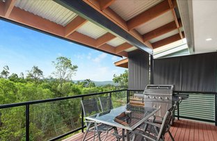 Picture of 18/2 Ridgeline Way, Highland Park QLD 4211