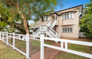 Picture of 38 Mortlake Road, Graceville QLD 4075