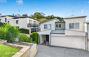 Picture of 25A Bland Street, Kiama NSW 2533