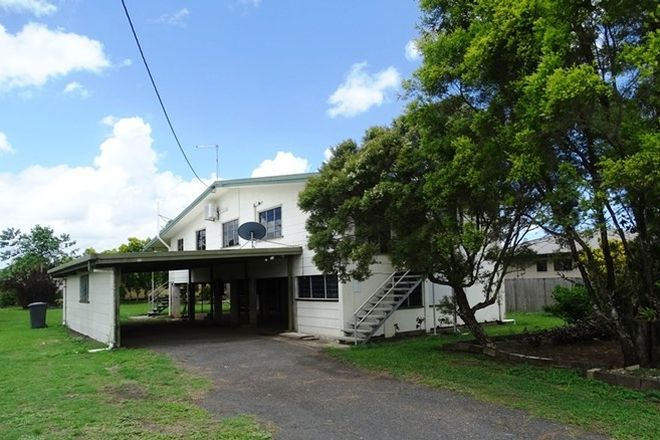 Picture of 11 Blackwood, INNISFAIL QLD 4860