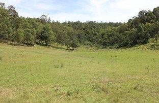 Picture of Congewai Road, Congewai NSW 2325