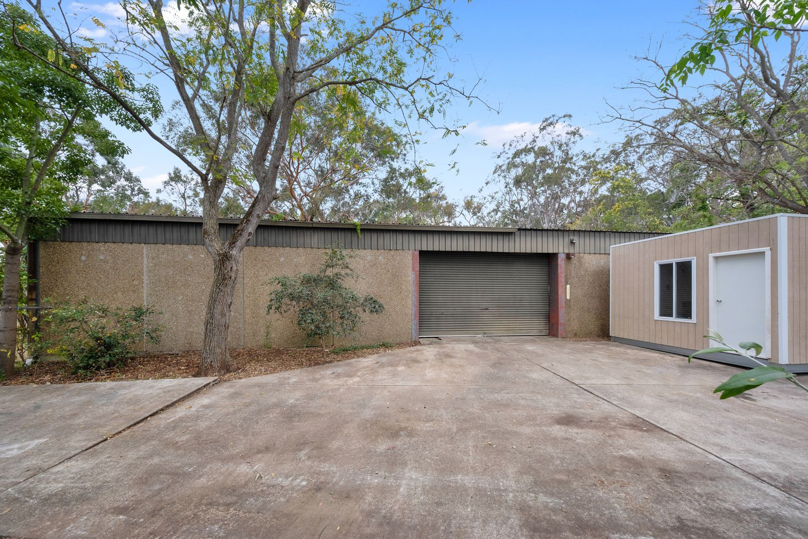 12 Burrawang Drive, Nelson NSW 2765, Image 2