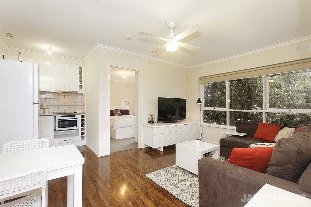 12/1 Hatfield Court, West Footscray VIC 3012, Image 0