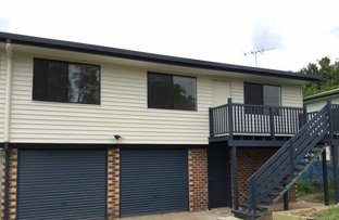 Picture of 8 Yvonne Drive, Boronia Heights QLD 4124