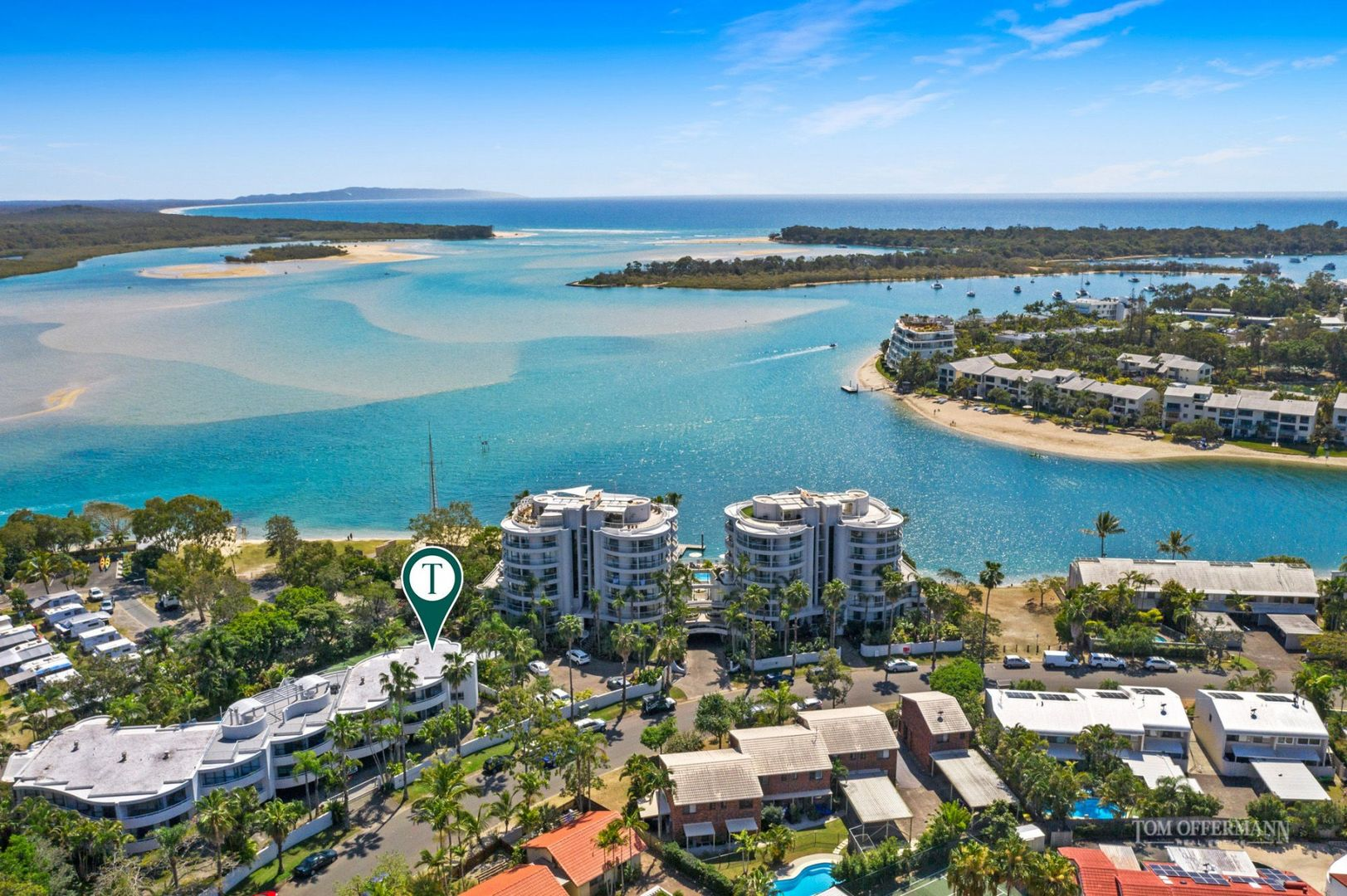 58/28 Munna Crescent, Noosaville QLD 4566, Image 1