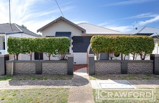 Picture of 38 St James Road, New Lambton NSW 2305