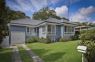 Picture of 154 Gamban Road, Gwandalan NSW 2259