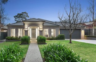 8 Haslemere Road, Mitcham VIC 3132