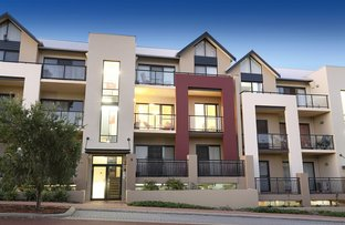 Picture of 21/9 Shoveler Terrace, Joondalup WA 6027