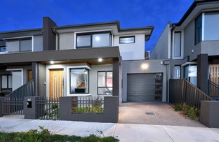 Picture of 2B Queen Street, Coburg VIC 3058