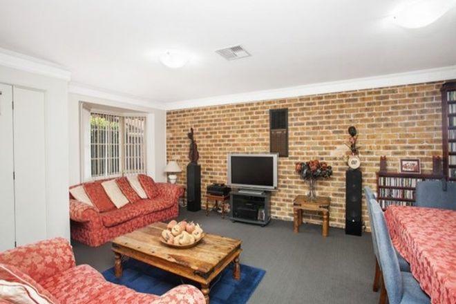 Picture of 8/92 Kingsway, CRONULLA NSW 2230
