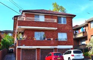 Punchbowl NSW 2196