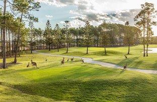 Picture of Lot 12 Sanctuary Pines, Sanctuary Cove QLD 4212