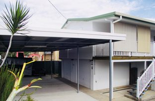 Picture of 13 Hazell Avenue, Banksia Beach QLD 4507