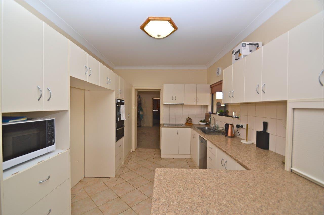 485 Lane Street, Broken Hill NSW 2880, Image 2