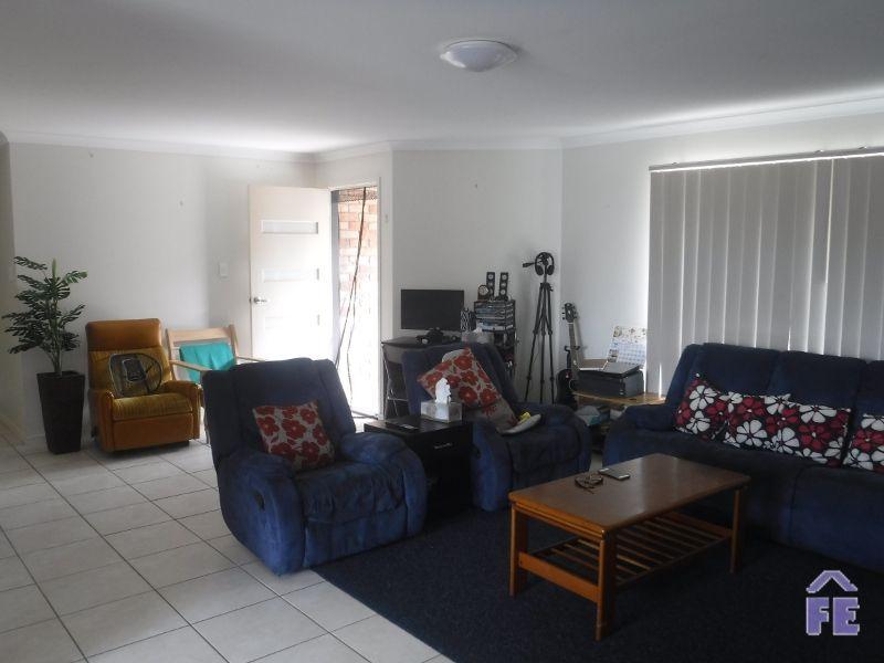 3/60 Youngman Street, Kingaroy QLD 4610, Image 2