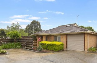 Picture of 2/9-11 white, Oakleigh East VIC 3166