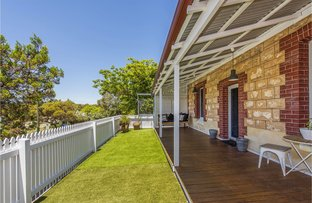 Picture of 3 Curedale St, Beaconsfield WA 6162