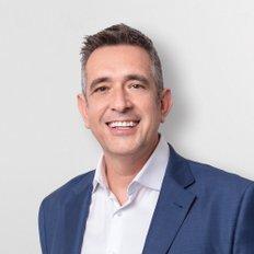 Eric Bartz, Director / Auctioneer