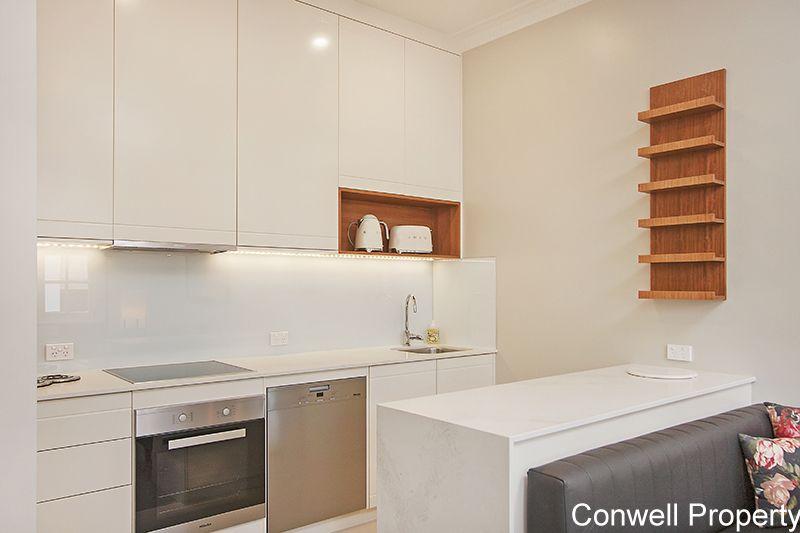 Ann St, Brisbane City QLD 4000, Image 1