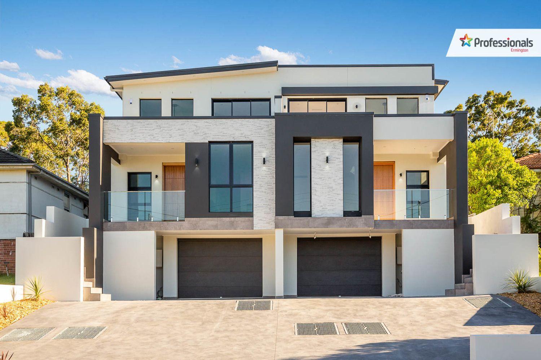 70 Yates Avenue, Dundas Valley NSW 2117, Image 0