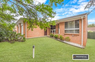 Picture of 10/30 Kings Road, Ingleburn NSW 2565