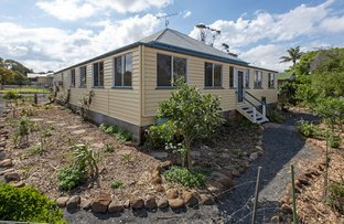 Picture of 11 Burton Street, Harristown QLD 4350