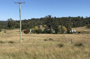 Picture of 1311 Giants Creek Road, Giants Creek NSW 2328