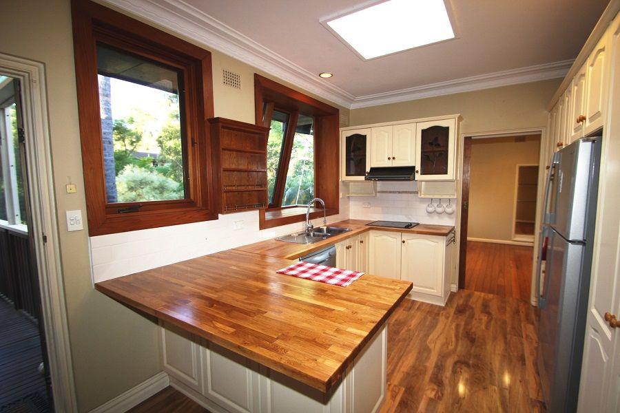 28 Maralinga Avenue, Elanora Heights NSW 2101, Image 1