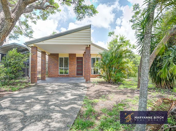 24 HOPE STREET, Norman Park QLD 4170, Image 0