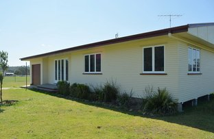 Picture of 3a Sutton Lane, Moy Pocket QLD 4574