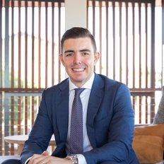 Robbie Neller, Selling Principal