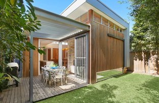 Picture of 23 May Street, Lilyfield NSW 2040