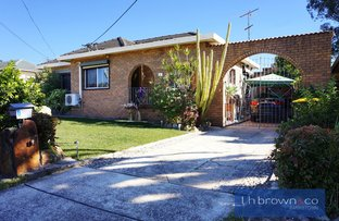 Picture of 8 Junee St, Marayong NSW 2148