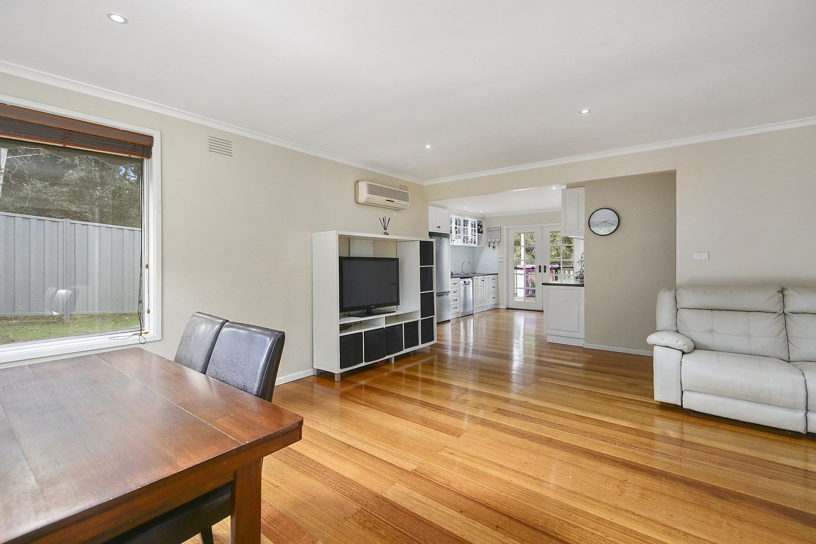 60 English Street, Seville VIC 3139, Image 1