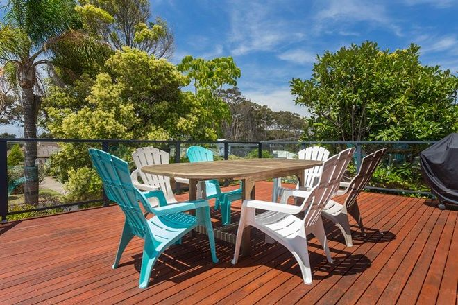 Picture of 19 Endeavour Avenue, LILLI PILLI NSW 2536