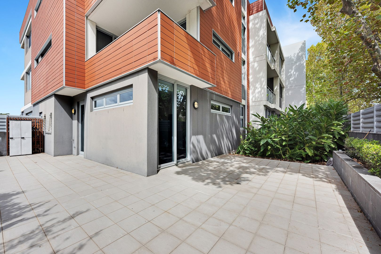 69/331 Miller Street, Cammeray NSW 2062, Image 1