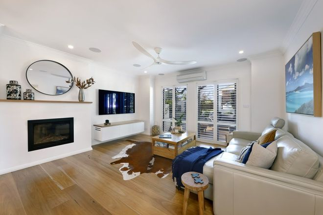 Picture of 2/39-45 Manchester Road, GYMEA NSW 2227