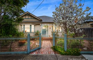 Picture of 5 Corris Street, Yarraville VIC 3013