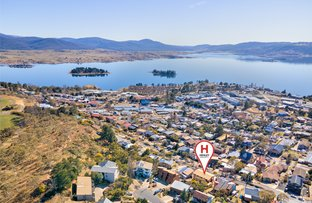 Picture of 24 Bogong Street, Jindabyne NSW 2627