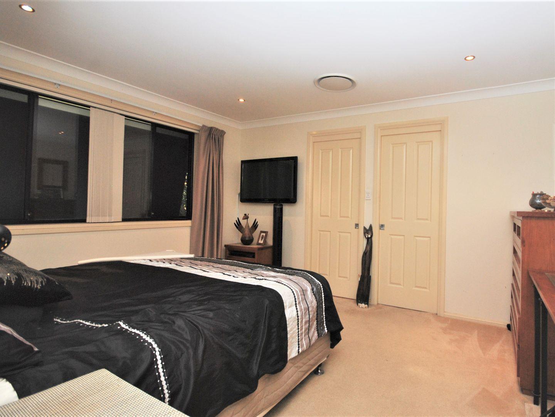 11 Benamba Street, Wyee Point NSW 2259, Image 1