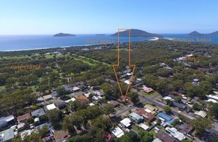 Picture of 20 Dolphin Avenue, Hawks Nest NSW 2324
