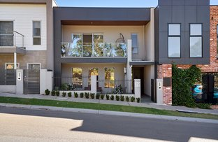 Picture of 10 Park Terrace, Mount Barker SA 5251