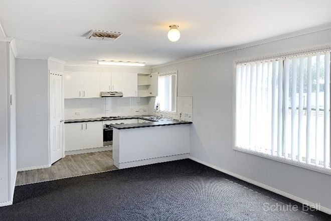 Picture of 47 Anson St, BOURKE NSW 2840